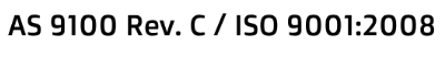 LogoMakr_8yQY5M